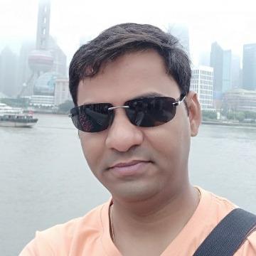 Manish+91 9922953729, 35, Nagpur, India