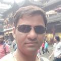 Manish+919922953729, 36, Pune, India