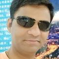 Manish+919922953729, 35, Nagpur, India