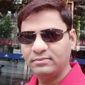 Manish..., 38, Pune, India