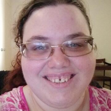 Jessica Ann Newman, 34, Alice Springs, Australia