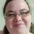 Jessica Ann Newman, 31, Alice Springs, Australia