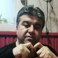 Uğur Yüksel, 42, Kastamonu, Turkey