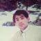 Muhammad Saif, 23, Dubai, United Arab Emirates