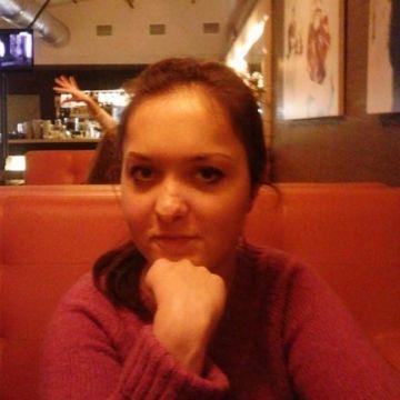 Татьяна, 33, Kishinev, Moldova
