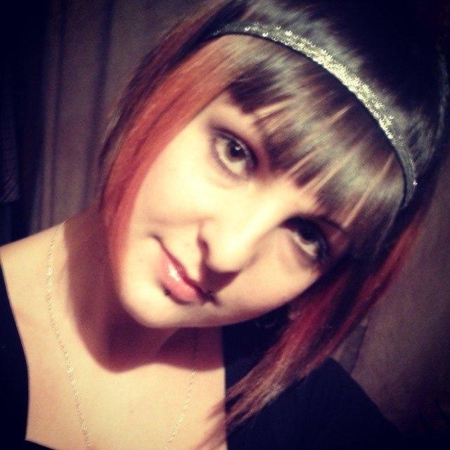 Tatiana kuznietcova, 36, Kiev, Ukraine