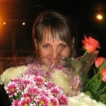 Tatiana kuznietcova, 33, Kiev, Ukraine