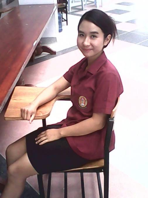 Naieekan Supalee, 30,