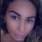 mayramafer, 32, Valencia, Venezuela