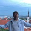 Alex, 48, Saint Petersburg, Russian Federation