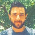 Shawn, 33, Fernie, Canada
