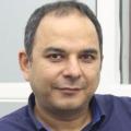 Hossein, 43, New York, United States