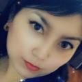 Дина, 33, Astana, Kazakhstan