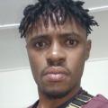 Kingston, 28, Abidjan, Cote D'Ivoire
