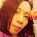 Grace Labajo, 29, Kuwait City, Kuwait