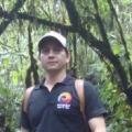 luis, 45, Santo Domingo, Ecuador