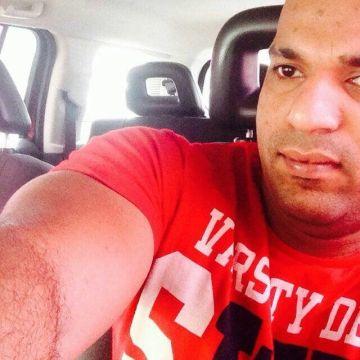 suhail, 36, Dubai, United Arab Emirates