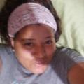 Diamilka, 34, Cotui, Dominican Republic