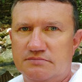 Сергей, 50, Ryazan, Russian Federation
