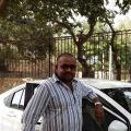 Ajay Singh, 36, Bangalore, India