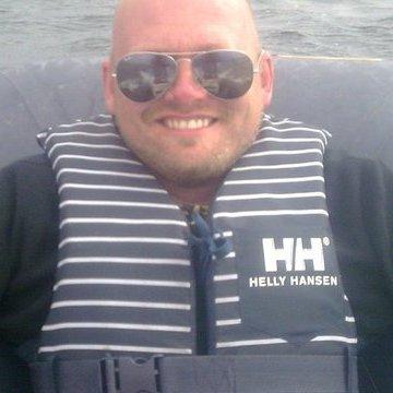 john, 57, Atlanta, United States
