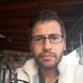 Murat, 44, Bodrum, Turkey