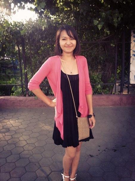 Zhanara, 27, Almaty, Kazakhstan