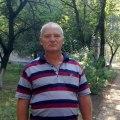 vladimir, 59, Donetsk, Ukraine