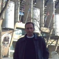 Oleg Gusan, 45, Kishinev, Moldova