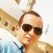 Massoud, 37, Cairo, Egypt