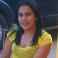 Ana, 33, Anaco, Venezuela