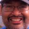 toucansammy, 48, Alexandria, United States