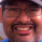 toucansammy, 49, Alexandria, United States