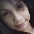 jaine, 26, Pagsanjan, Philippines