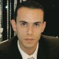 أحمد الجوهرى, 32, Kuwait City, Kuwait