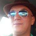 Kamel Faycel Hhouache, 40, Oran, Algeria
