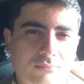 Вадим, 33, Moscow, Russian Federation