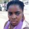 Aisha, 25, Dakar, Senegal
