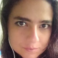 Marcela, 30, Mariquita, Colombia