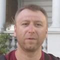 Максим Шавырин, 39, Luhansk, Ukraine