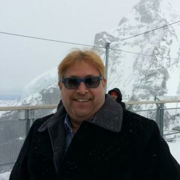 umesh j solanki, 53, Dubai, United Arab Emirates