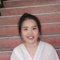 angkana, 22, Nakhon Thai, Thailand