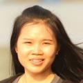 angkana, 20, Nakhon Thai, Thailand