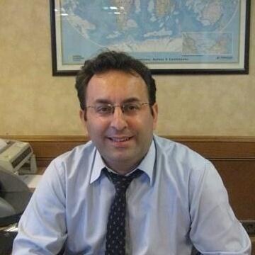 Sasu, 41, Istanbul, Turkey