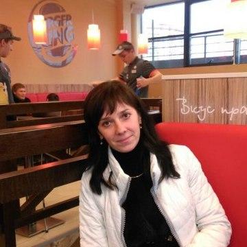 Юлия, 36, Mahilyow, Belarus