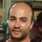 Asem shams, 32, Cairo, Egypt
