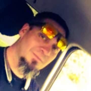 Dan brown, 43, Lake Placid, United States