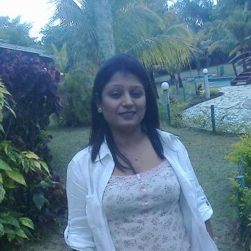 simigobin, 44, Grand Baie, Mauritius