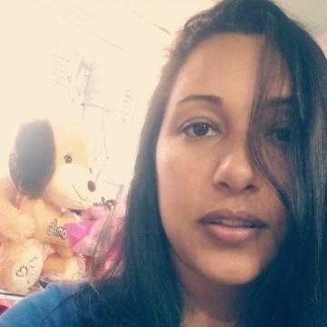 Amanda, 41, Los Angeles, United States