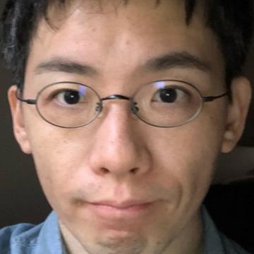 Manabu Tajima, 43, Tokyo, Japan